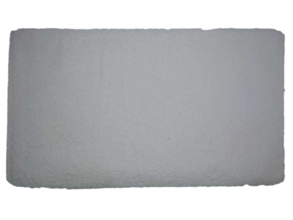 Lüx Kuaför Beyaz