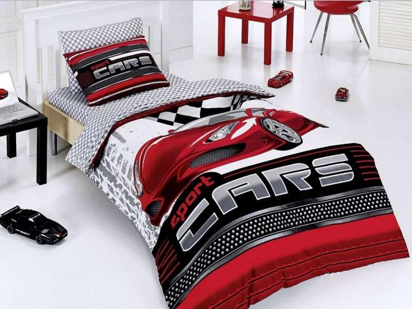 Uyku Seti Genç Belenay Sports
